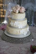cake15-013