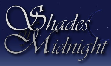 Shades of Midnight Logo