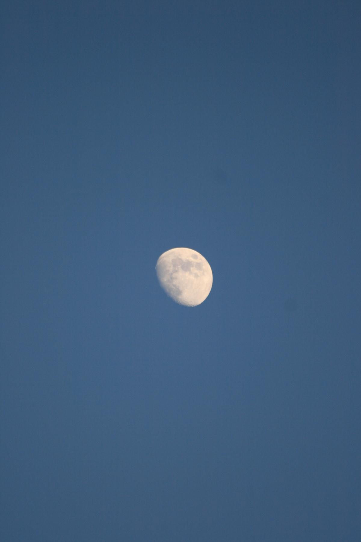 Moon In June