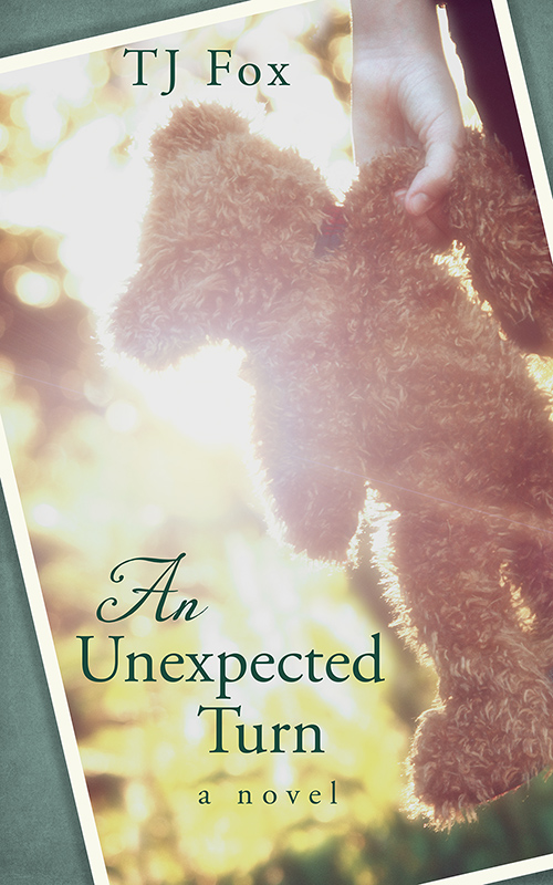 An Unexpected Turn: Availability