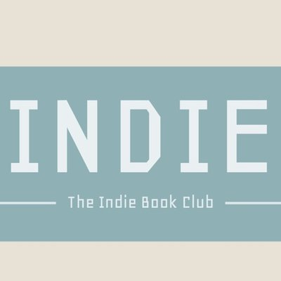 The Indie Book Club