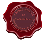 The Write Reads Badge