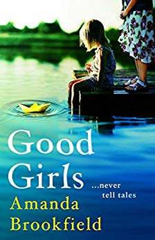 Book Review: Good Girls, Amanda Brookfield
