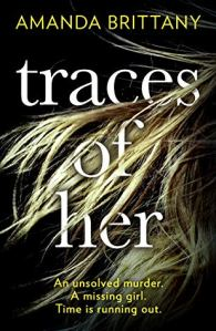 Traces of Her