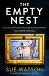 The Empy Nest