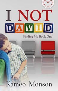 I NOT David