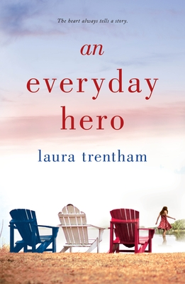 Book Review: An Everyday Hero, A Heart of a Hero- Book#2