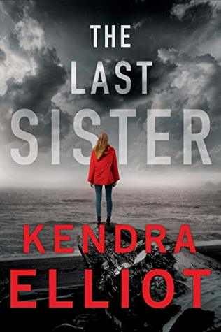 Book Review: The Last Sister, Columbia River- Book #1