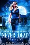 Never Dead